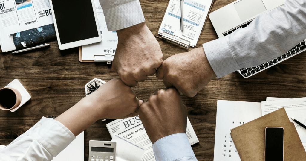 Comment réussir vos rendez-vous commerciaux avec vos clients ?