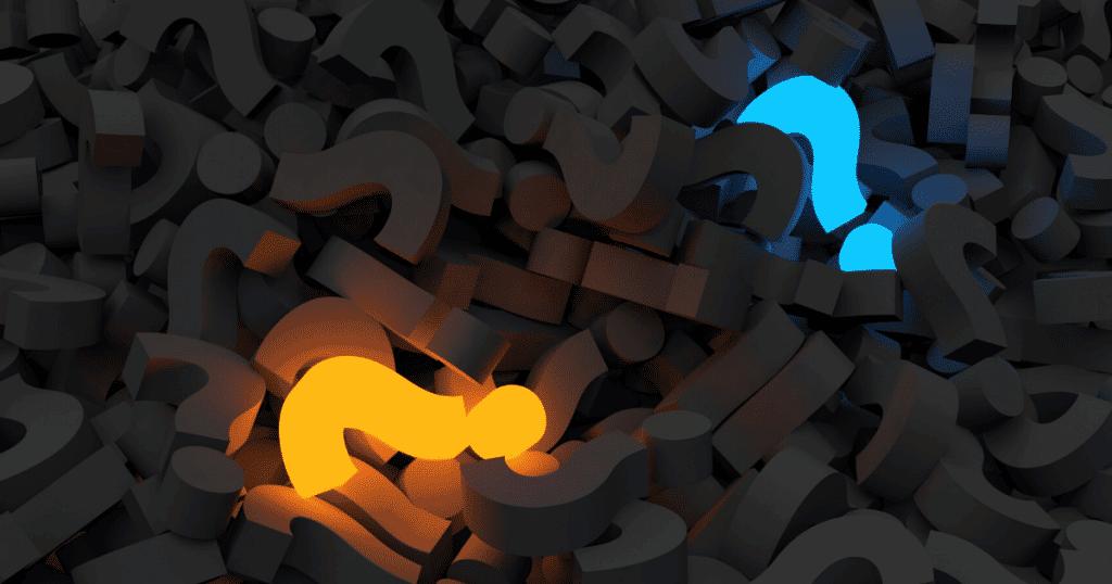 5 questions pour simplifier votre marketing et vous aider à atteindre vos objectifs