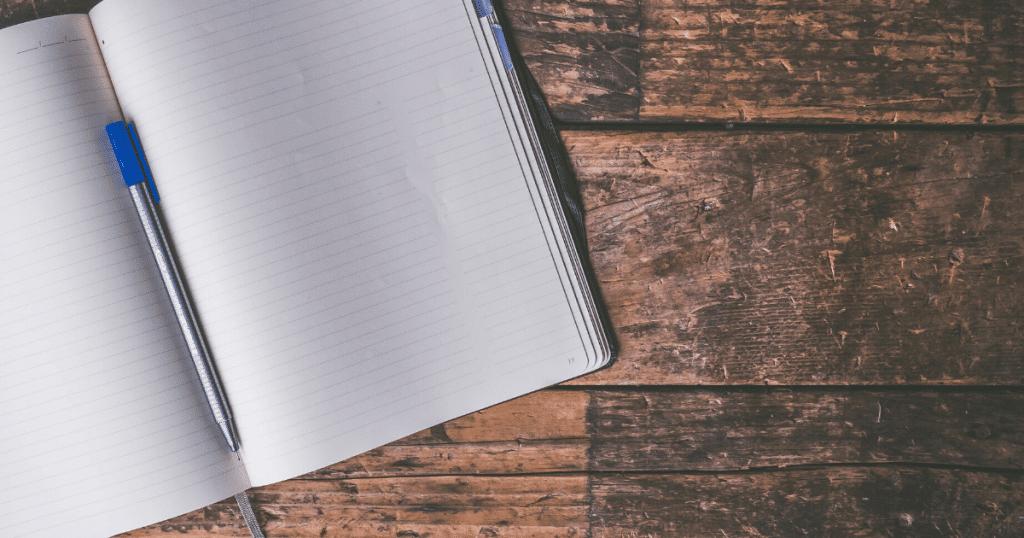Pourquoi le marketing de contenu est essentiel pour votre activité?
