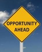 Mettez en avant les opportunités de marché