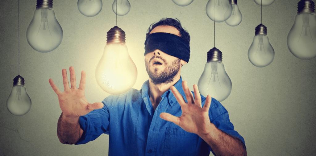 L'intuition, l'arme secrète des entrepreneurs innovants?