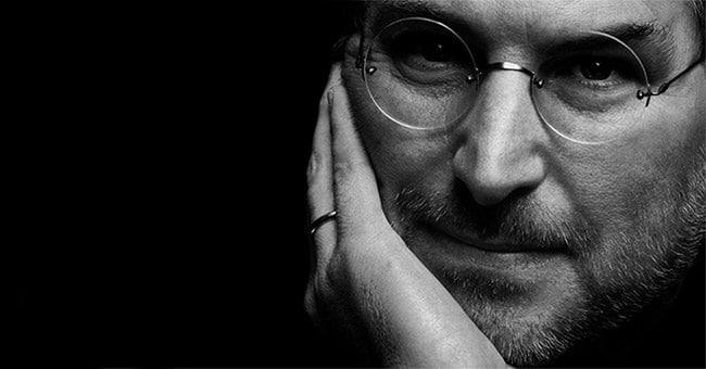 L'intuition vs la raison pour créer l'innovation?