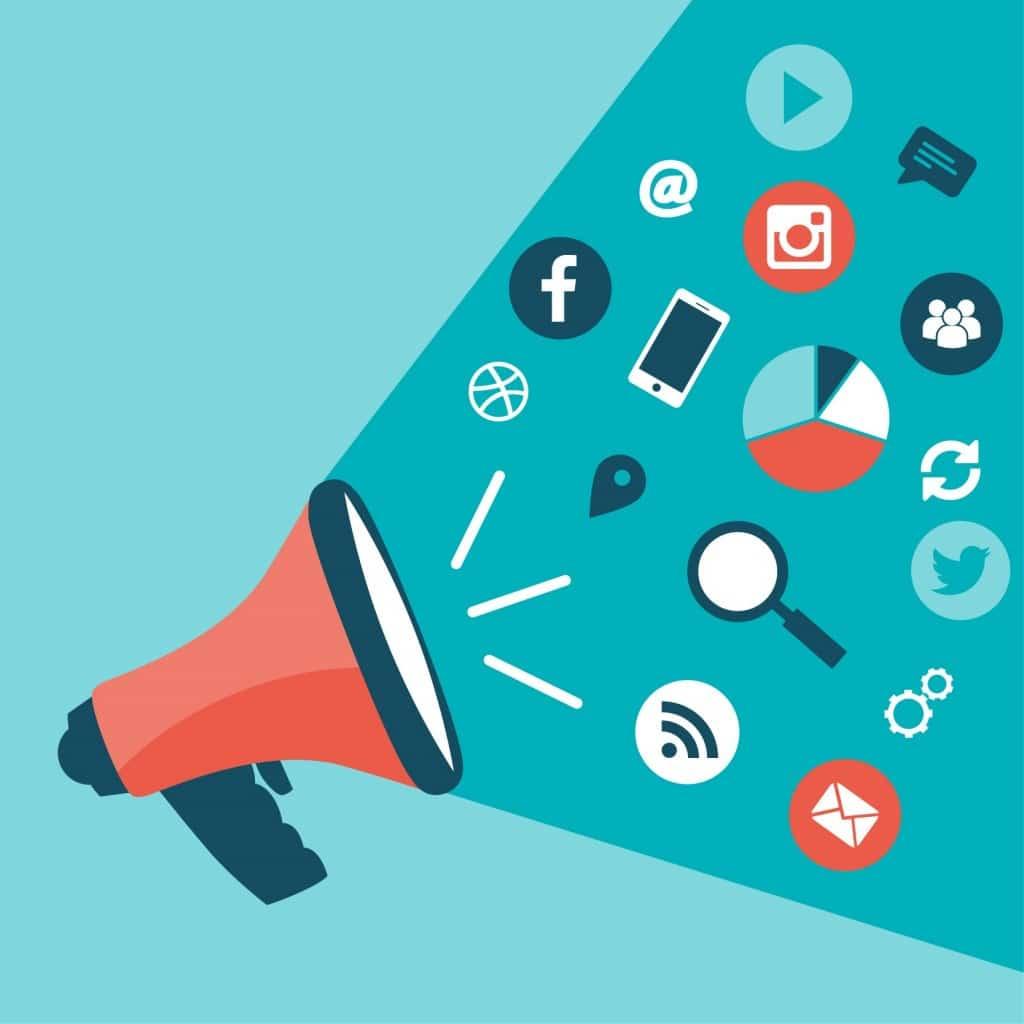 Encourager vos clients à parler de votre entreprise à leurs amis/connaissances