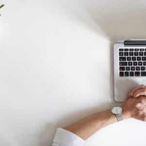 5 conseils pour bien vendre à distance en btob